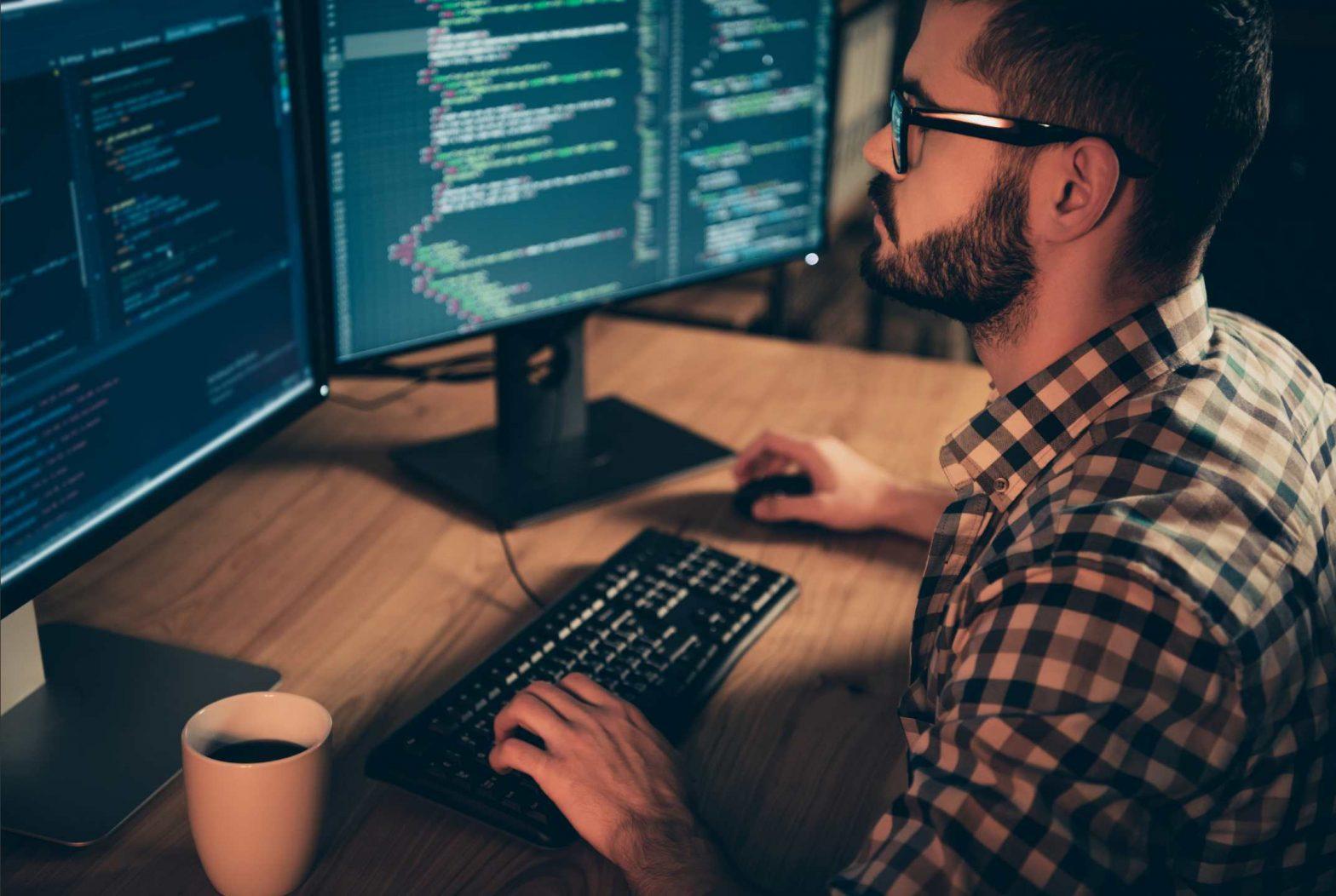 Administracja Serwerami Linux
